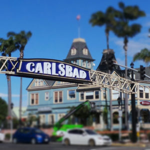 Carlsbad-Sign-pre-lighting1 (1)