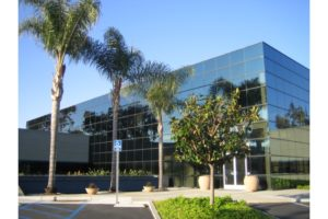 Carlsbad Office Space For Rent View Offices For Lease